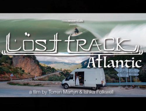 LOST-TRACK-ATLANTIC