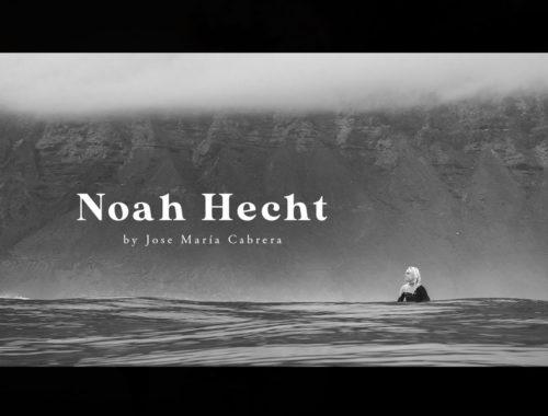NOAH-HECHT-BY-JOSE-MARÍA-CABRERA