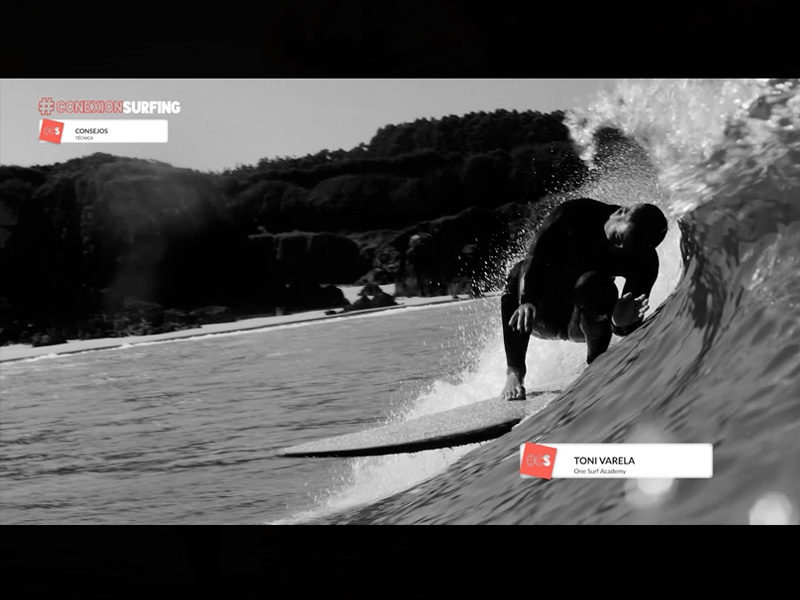 SURFCONSEJOS DE CONEXIONSURFING [10]