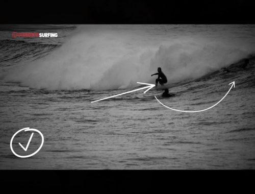 SURFCONSEJOS DE CONEXIONSURFING [11]