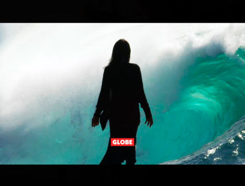 Dark Hollow Teaser Dion-Agius-Globe